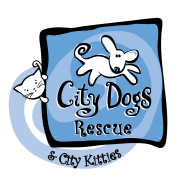 City Dogs Rescue & City Kitties, Washington DC